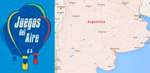 argentina-link-balloon-ride