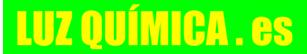 logo-luzquimica