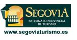 logo_turismo_segovia