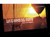 los_caminos_del_viento