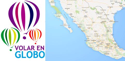 mexico-link-balloon-ride
