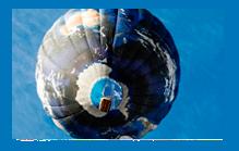 world-balloon-link