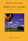 africa-en-globo