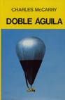 doble-aguila