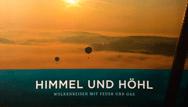 himmel-und-hohl
