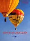manual-de-aerostacion