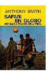safarienglobo