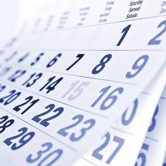 calendario-inicio-1