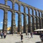 Curiosidades de Segovia