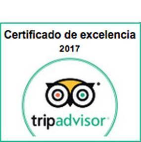 logo-tripadvisor-2017