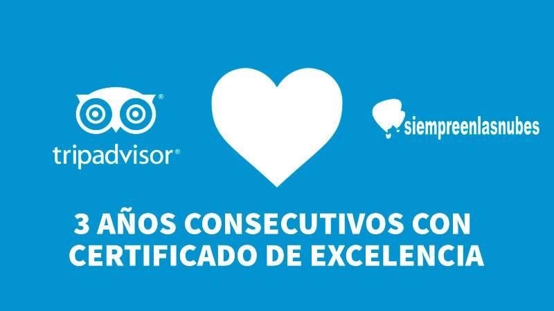 tripadvisor-loves-seln