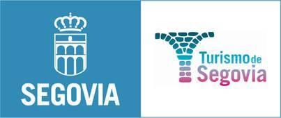 Ayuntamiento y Turismo de Segovia