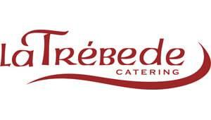 Restaurante La Trébede