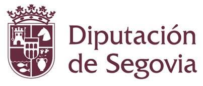 La Diputación de Segovia apoya el Festival Accesible de Globos de Segovia