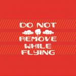 EPI para volar en globo