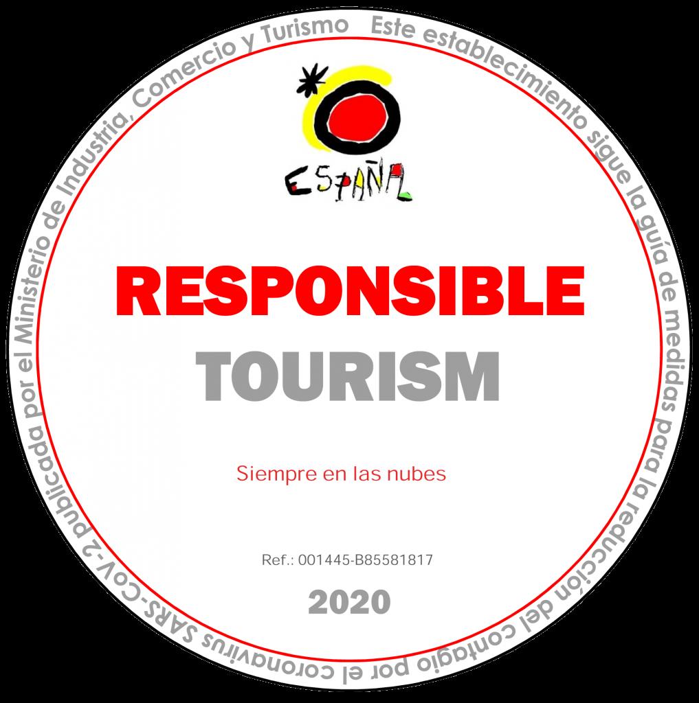 Turismo Responsable