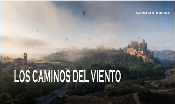 https://www.siempreenlasnubes.com/covid-19/