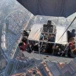 Salamanca se está convirtiendo en uno de nuestros principales destinos de vuelo en globo. Es uno de los vue