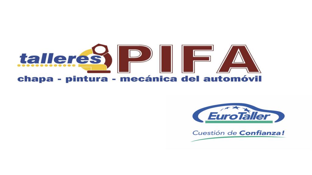 Talleres Pifa participa en este evento accesible único en el mundo.