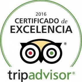 logo-tripadvisor-2016
